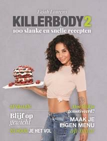 killerbody-2-fajah-lourens