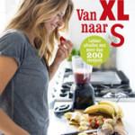 Mieke Kosters kookboek over afvallen nr 2 in top 10 gezonde boeken 2016