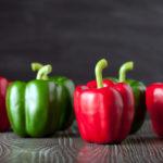 Nachtschade groenten, wel of niet gezond? Vriend of vijand?