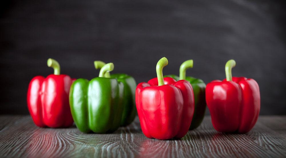 Nachtschade groenten, wel of niet slecht voor je gezondheid?