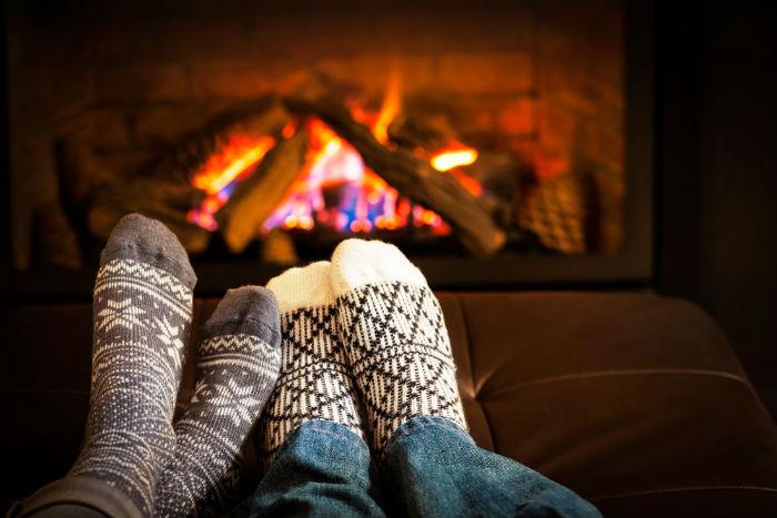 ontspanningscadeaus voor man en vrouw