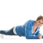 planken-goed-voor-je-gezondheid