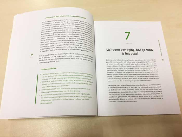 Actieboek Cortvriendt