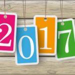De gezonde trends van 2017! Food & Lifestyle trends