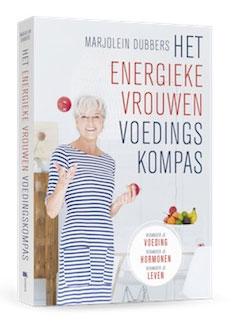 Energieke vrouwen, vitale vrouwen en hun hormonen