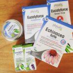 Test met biologisch geneesmiddel tegen verkoudheid