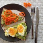 5 recepten voor groentespread, eet meer groente op brood!