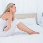 Hoe herken je het Prikkelbare Darm Syndroom (PDS)?