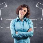 Magnesium tegen zwakke spieren?