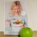 Nieuwste kookboek uit Paulines keuken