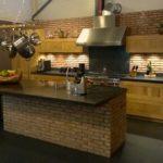 Gezonde kookworkshops in Zaandam