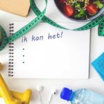 Gratis seminar over gezonde voeding in Amsterdam