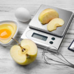 Top 5 onmisbare keukenapparatuur voor een gezonde leefstijl
