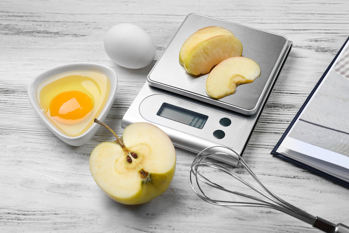 Onmisbare keukenapparatuur bij een gezonde leefstijl.