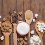Actie tegen suiker door Jasper Alblas