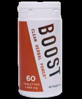 bhip-boost-helpt-tegen-snacken-afvallen