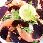 bieten-grapefruit-salade