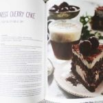 Recepten gezonde taarten bakken