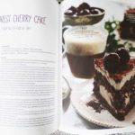 Gezond bakken, glutenvrij, plantaardig in It's a Healthy Piece of Cake