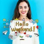 niet-aankomen-in-het-weekend
