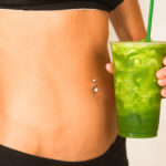Tips om te detoxen