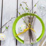 5 heerlijke gezonde paasrecepten