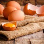 15 goede redenen om vaker een ei te eten. Maar hoe vaak mag je een ei eten?