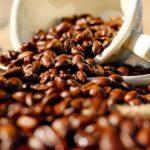 Koffie en gezondheid, een goede combinatie?