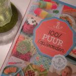 Kinderen gluten-, suiker- en koemelkvrij opvoeden