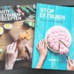Anti-eetbuien recepten, stop de (vr)eetbuien!