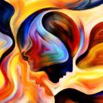 Gedachten zijn meestal niet waar, maar maken je wel onzeker