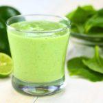 Hoe maak je een groene smoothie nog gezonder?