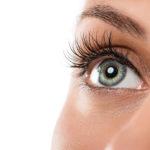 Ogen laten laseren kan gezondheidsvoordelen opleveren