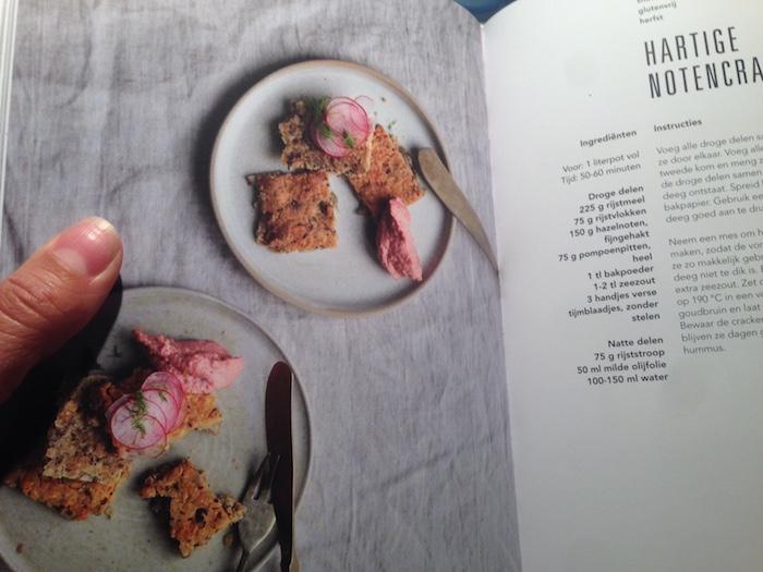 Vegan kookboek plantaardige recepten kyra 39 s kitchen for Vegan kookboek
