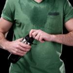 Tips voor mannen boven de 40 die willen afvallen