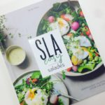 Verrassende salades voor elke dag van SLA