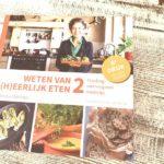 Nieuwe boek Rineke Dijkinga