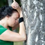 Alleen gezond eten is niet genoeg. Je moet ook spieren kweken!