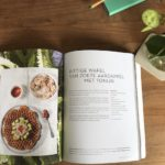 Feesten en vasten – een 'nieuwe' manier om gezond en slank te blijven