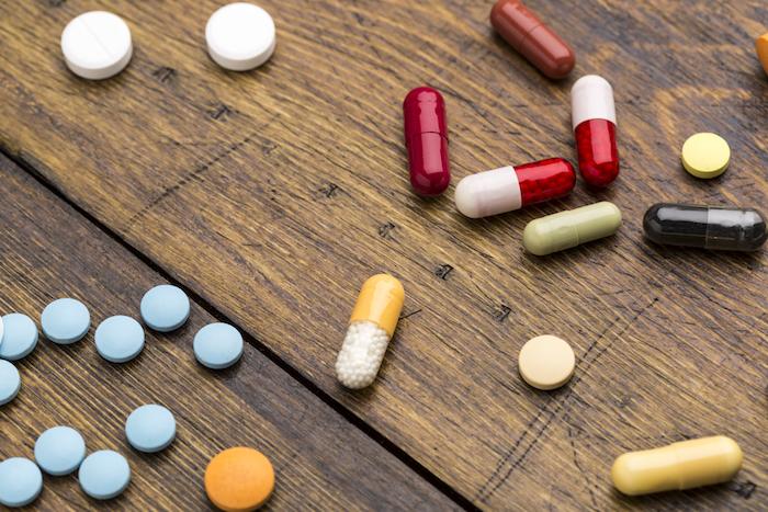 Voedingssupplementen, een makkelijke optie om gezond te blijven?