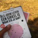 Waar sta jij in het leven? In welke cirkel? Boekreview Inez van Oord