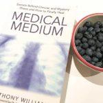 Medical Medium, interessant boek als je veel onduidelijke gezondheidsklachten hebt