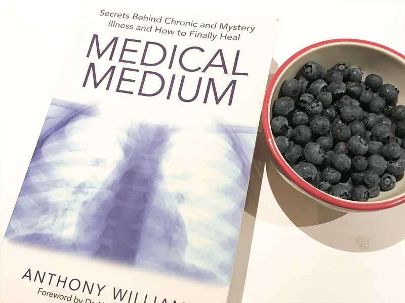 Medical Medium, onbegrepen klachten, oorzaak Epstein Barr virus