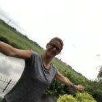 Wandelen | Oefeningen voor de armen