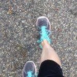 Wandelen | Voeten en enkels sterk maken