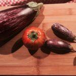 Waarom zijn aubergines gezond?
