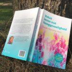 Boek over hooggevoeligheid