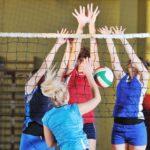 Verminder het risico op letsel tijdens het sporten