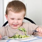 De juiste motivatie om gezond te eten