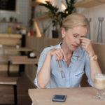 Droge ogen: wat doe je er aan? 7 tips